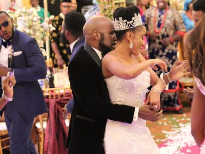 """Marketing Lessons From """"The Wedding Party"""""""