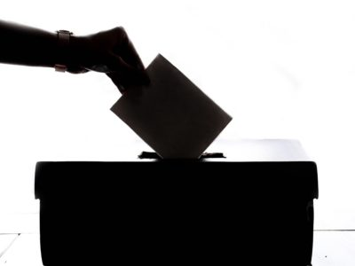 Ten Marketing Lessons from the 2019 Election
