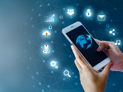 Digital Breadcrumbs: Leveraging Online Monitoring To Boost Business Activity