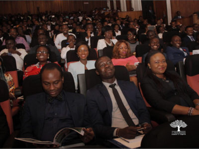 Young Business Leaders of Nigeria