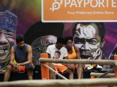 Leveraging Sponsorship in Brand Building – The Payporte-Big Brother Example
