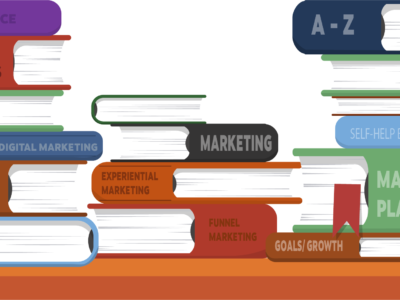 Marketing in 2019: Your Ultimate Glossary