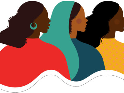 Marketing in Generation Equality: 5 Things to Know About Marketing to Women